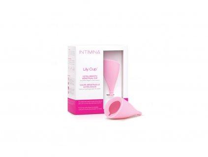 24705 menstruacni kalisek lily cup a intimina