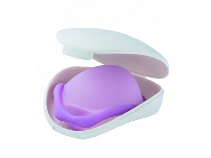 5304 antikoncepce pesar caya