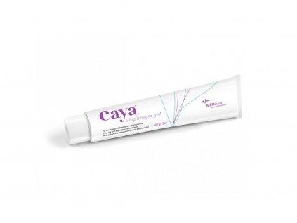 5307 1 caya gel antikoncepce