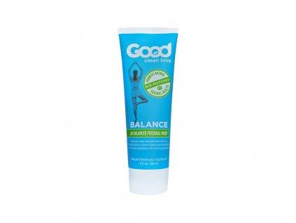 4689 3 intimni gel good clean love velky