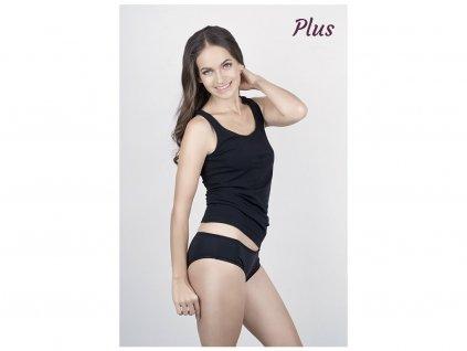 4542 3 menstruacni kalhotky sport bokove plus