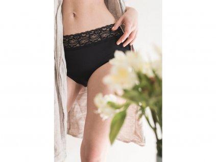 4554 2 menstruacni kalhotky meracus elegant plus