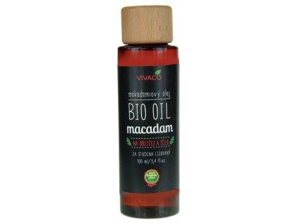 makadamovy olej