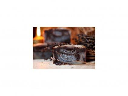 1358 2 mydlo cokoladova levandule 02