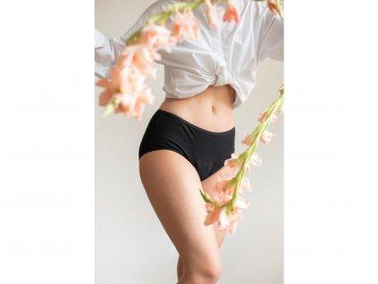 31493 menstruacni kalhotky meracus comfort
