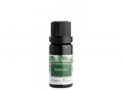30110 nobilis tilia etericky olej borovice