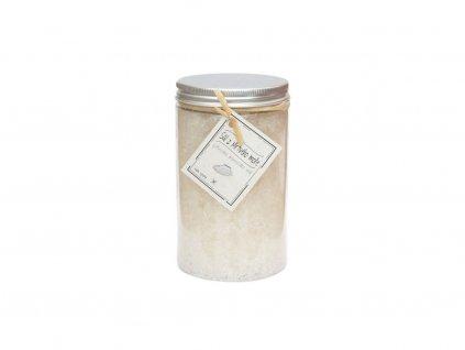2630 kupelova sol z mrtveho mora 01