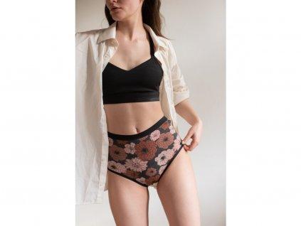 32556 love luna menstruacni kalhotky full plum 1