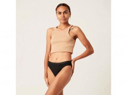 32757 1 210623 mb classic bikini maxi black 2