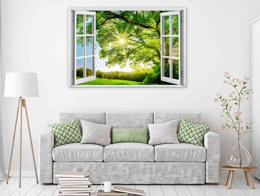 Obraz do každého interiéru