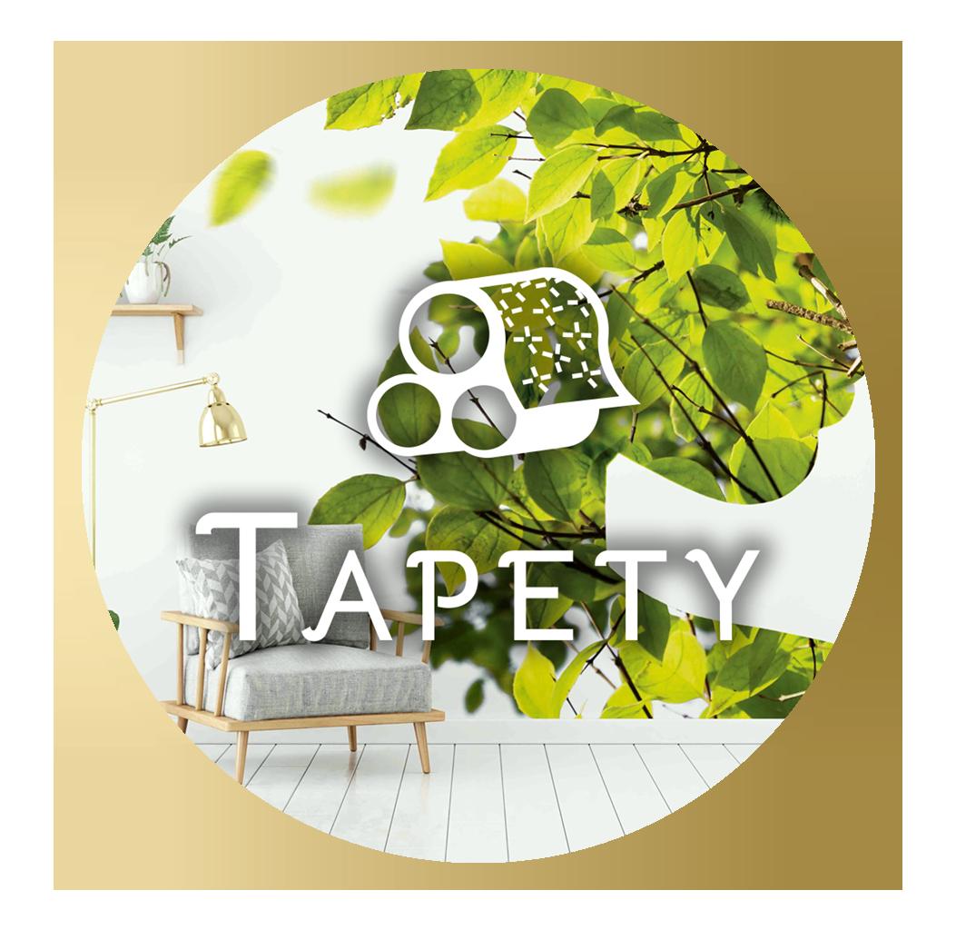 1 Tapety