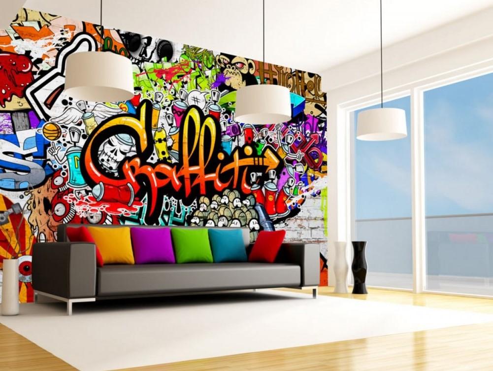 78545_tapeta-barevne-graffiti