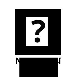 nejčastější_dotazy