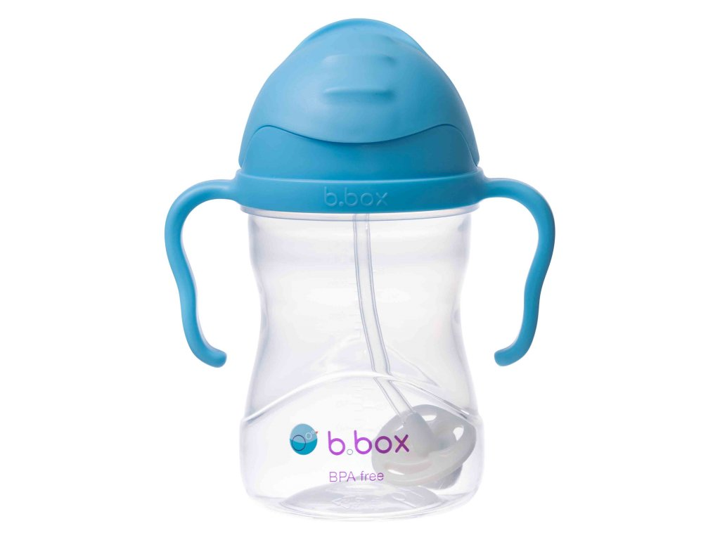 501 blueberry sippy cup 01