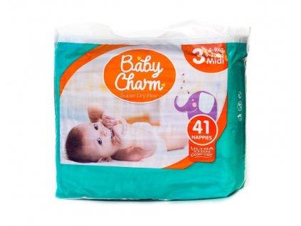 babycharm 3