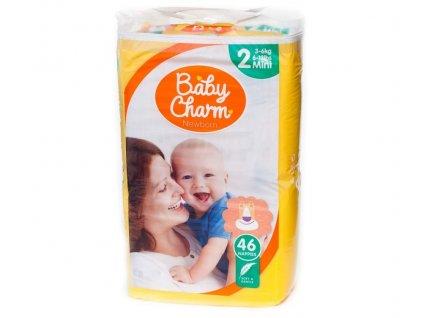 babycharm 2