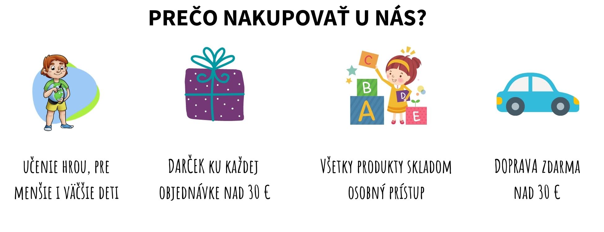 Preco_nakupovat_u-nas