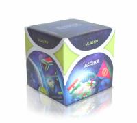 2020-10-02-14-30-50-800-600-0-1581341450-vlajky-afrika_box_small