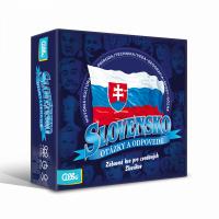 Slovensko_otazky_odpovede_small