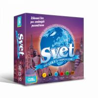 Svet_otazky_odpovede_small