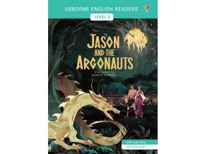Jason and Argonauts