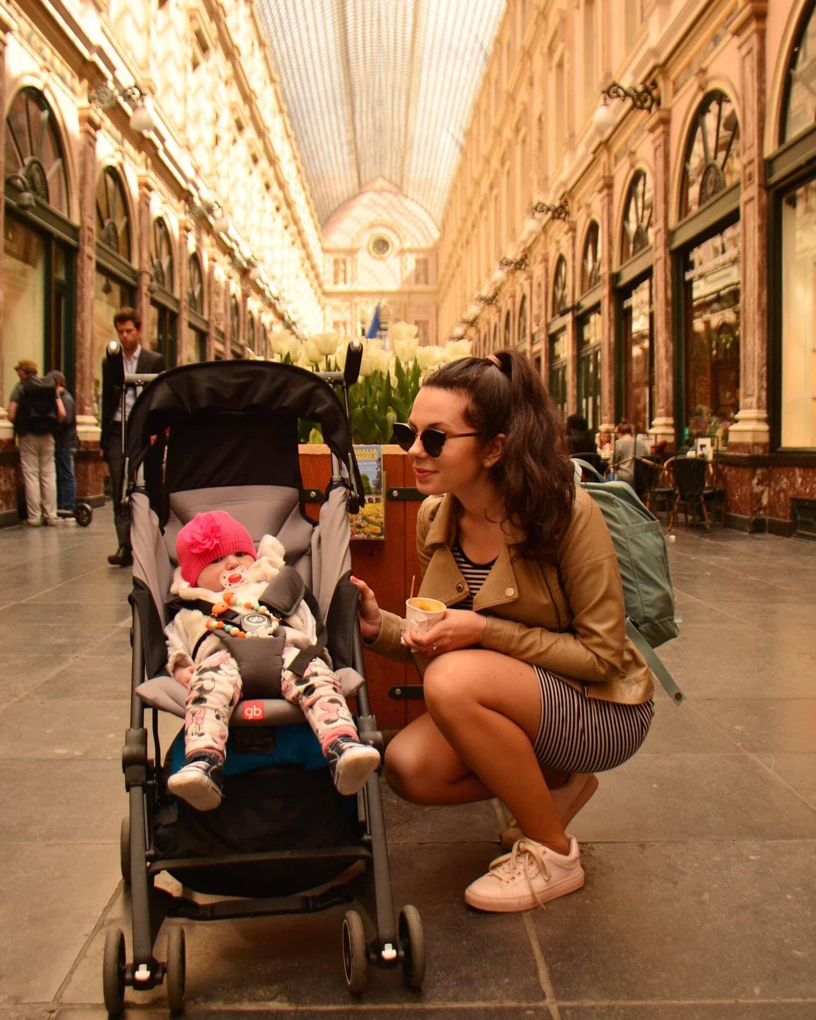 cestovani_do_bruselu
