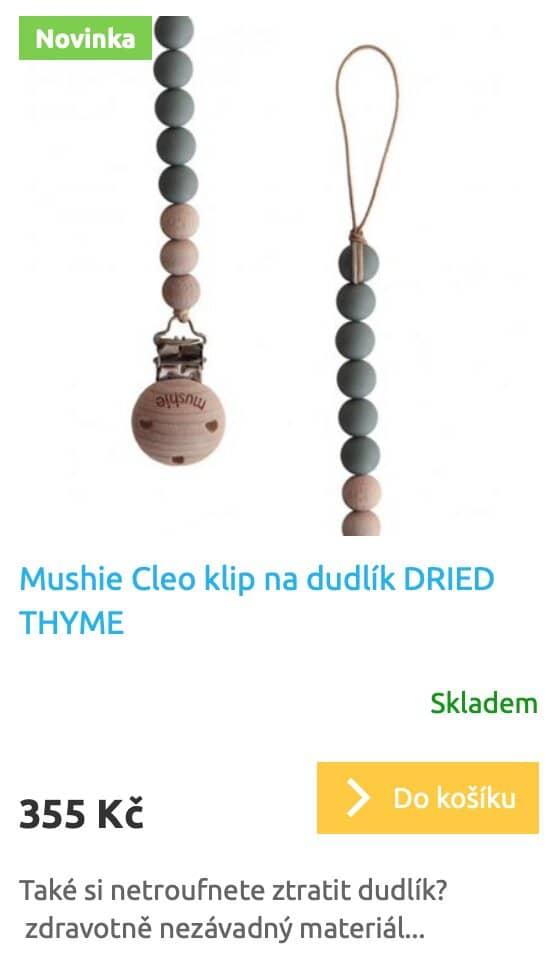 klip_na_dudlik_mushie