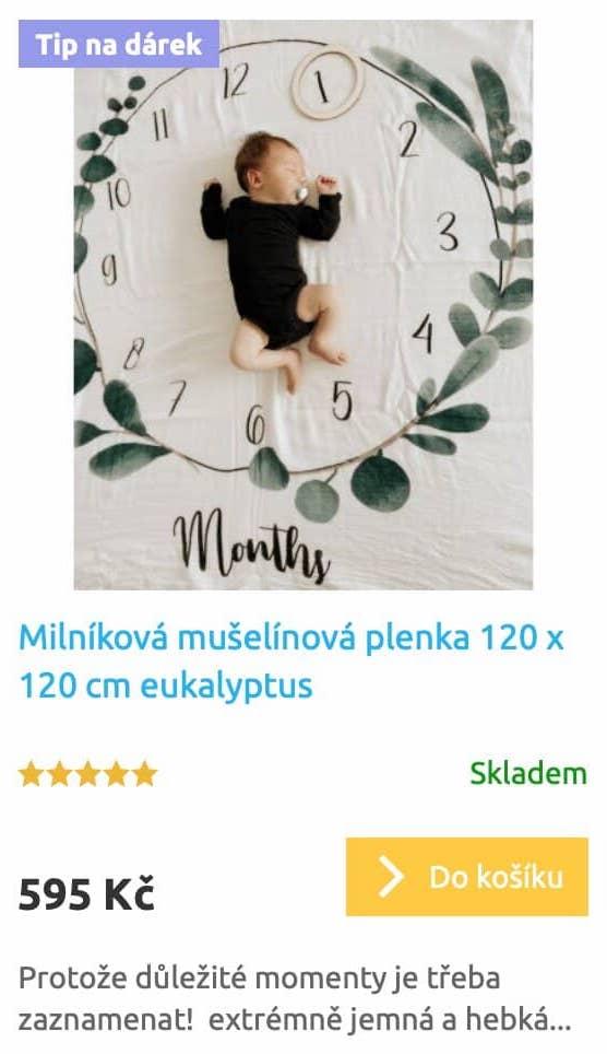 muselinova_plena_milnikova