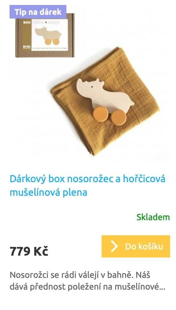 muselinova_plenka