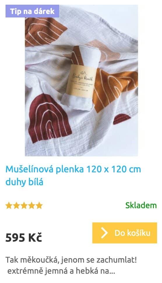 muselinove_plenky