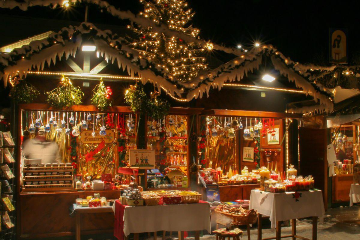 vánoce_v_rumunsku_rumunske_vanoce
