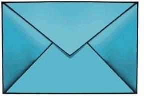 Maly_Lojzo_kontakty_email