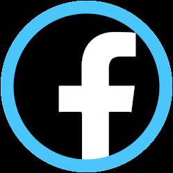 maly_lojzo_.facebook