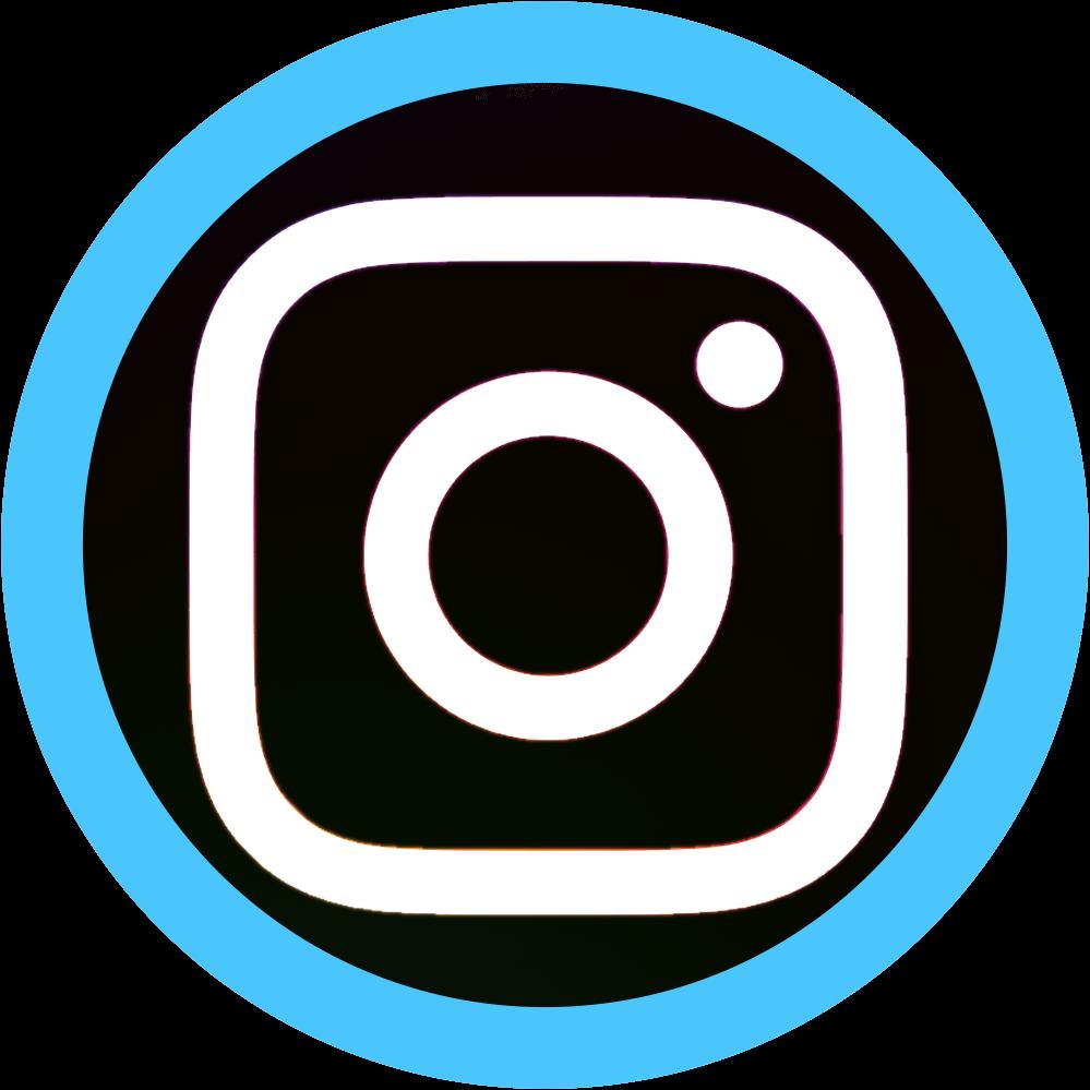 maly_lojzo_instagram