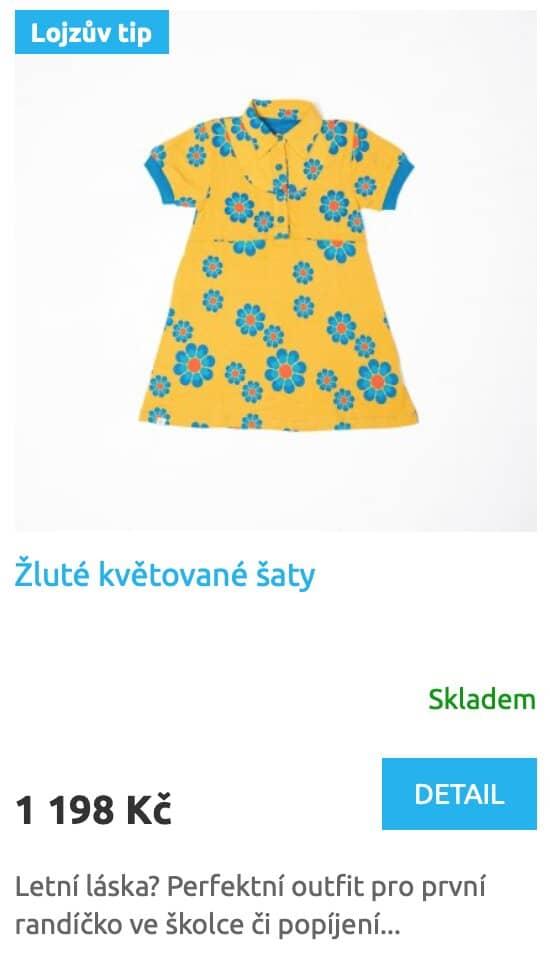 divci_saty_na_leto