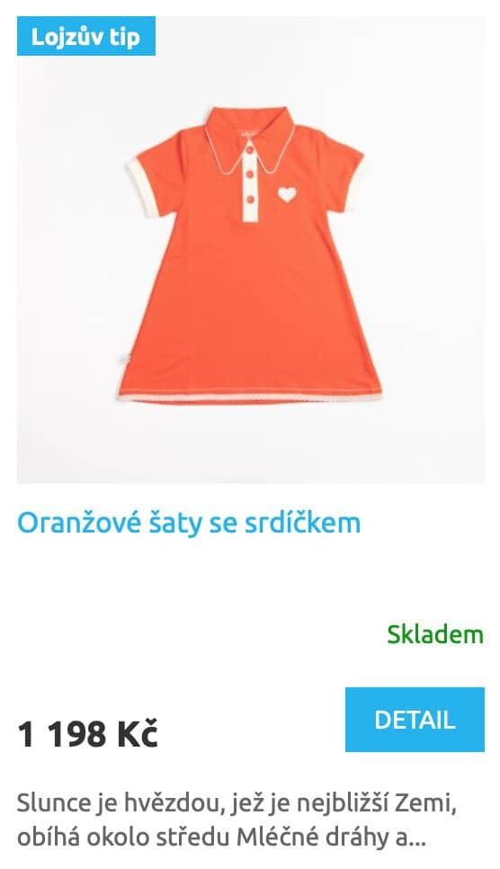 divci_saty_na_svatbu