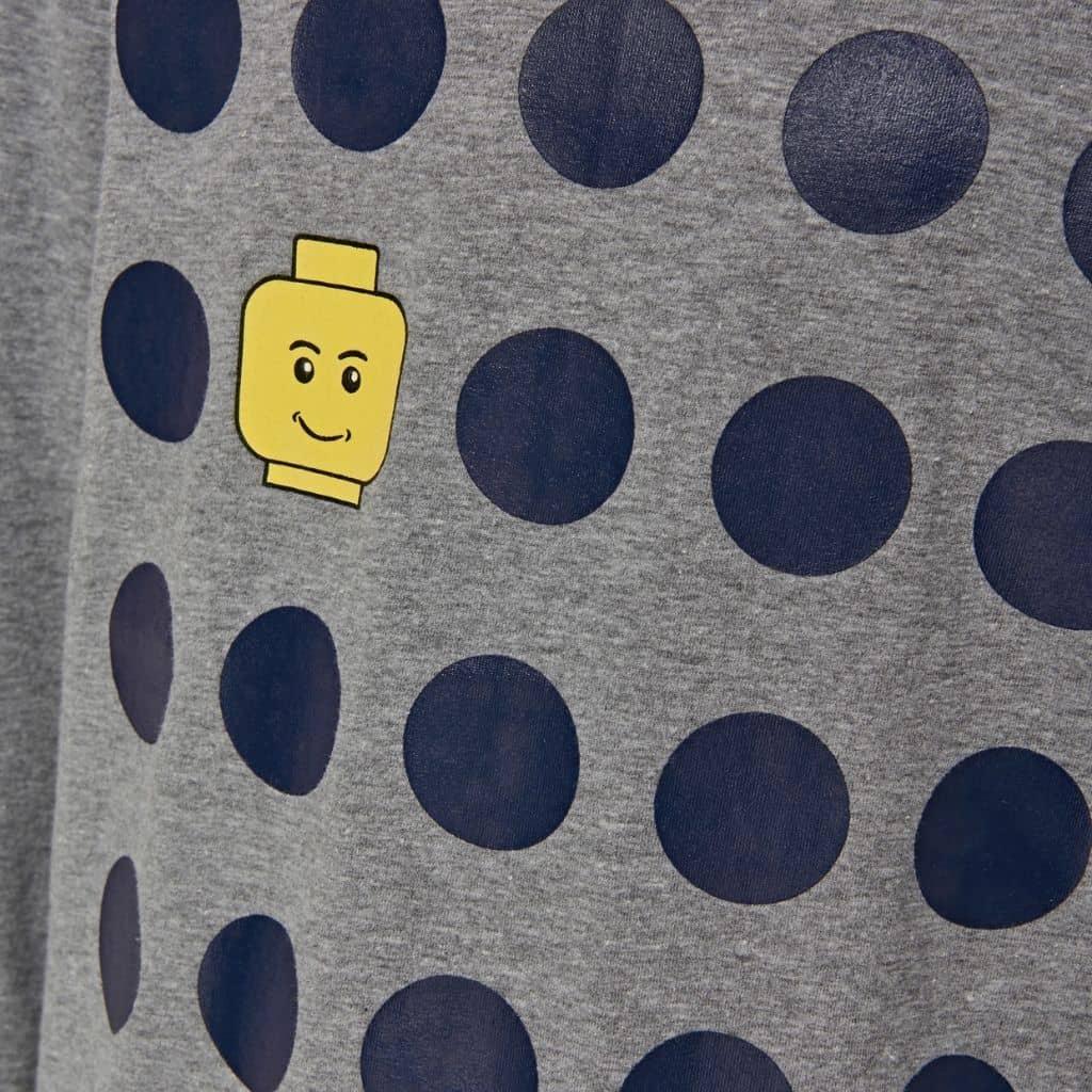 lego_obleceni_lego_panacek_lego_wear