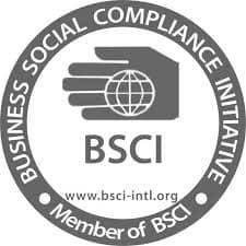 bsci_certifikat