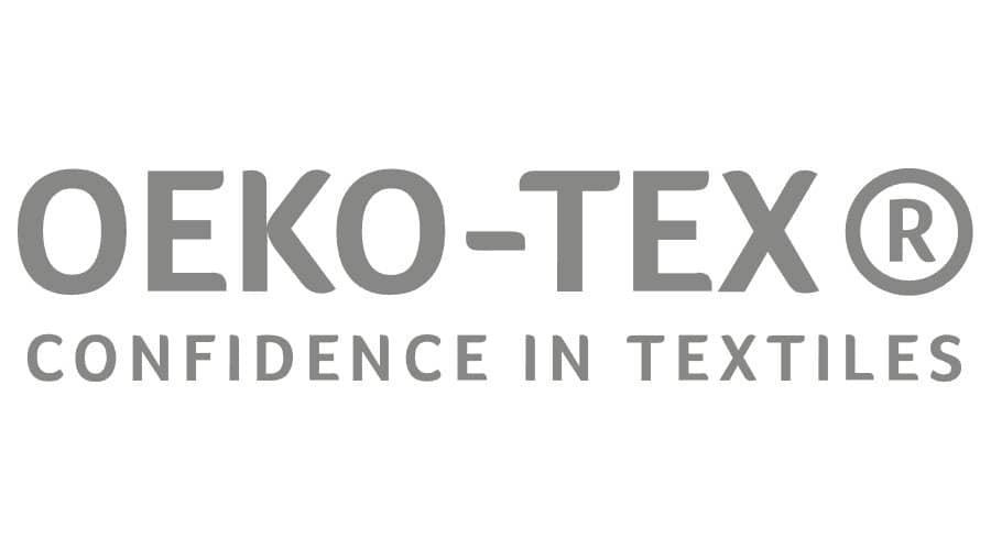 oeko-tex-_certifikat