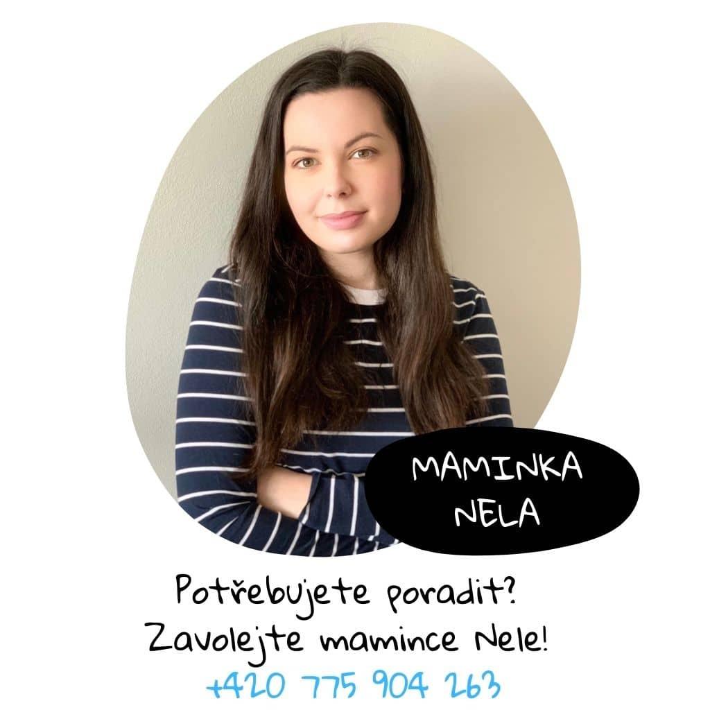 maminka_nela