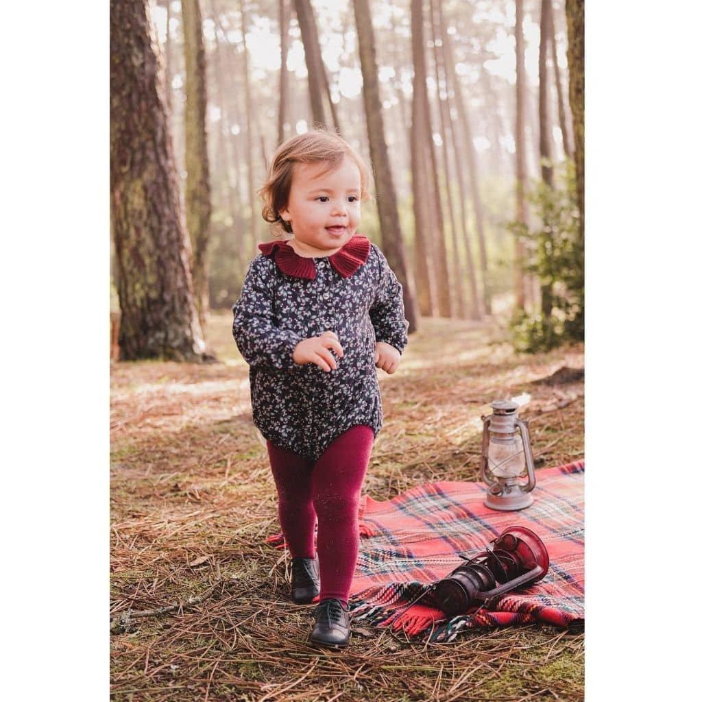 divci detske body vzor grace baby and child