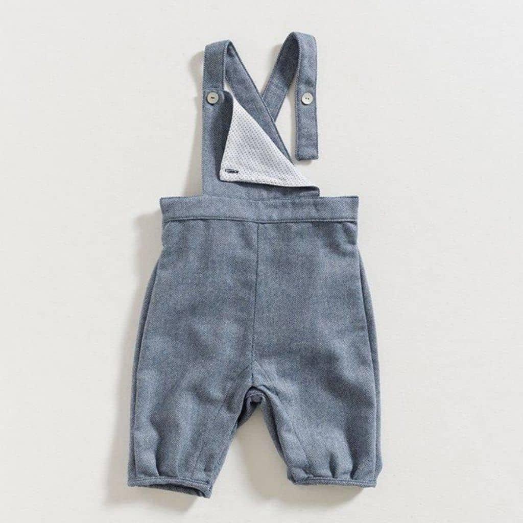 detske kalhoty s laclem grace baby and child
