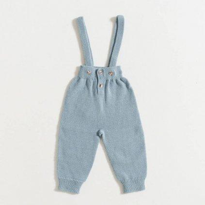 detske chlapecke kalhoty s ksandami grace baby and child