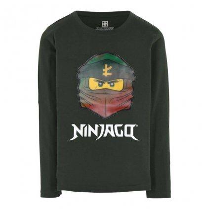 lego ninjago tricko M 22656