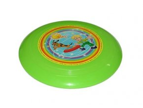 Létající talíř 27 cm
