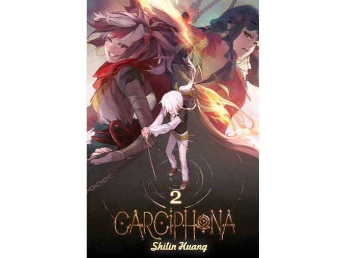 74 carciphona 2