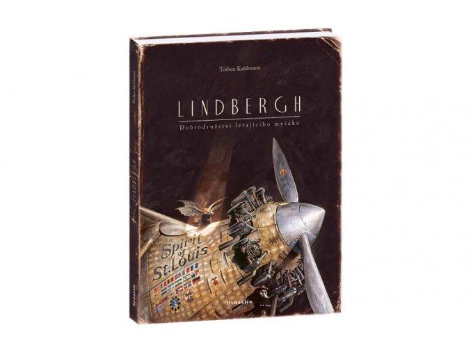 lindbergh kniha 850x550