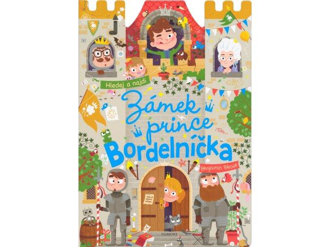 0055534116 zamek prince bordelnicka a101m0f20870 v