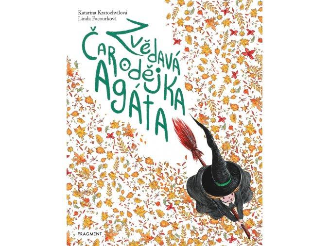 0058866890 zvedava carodejka agata a101f0f22192 v