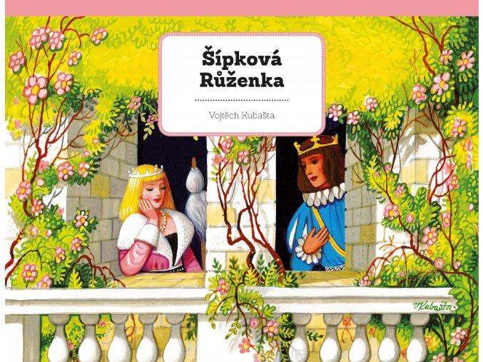 0043754445 Sipkova Ruzenka titul
